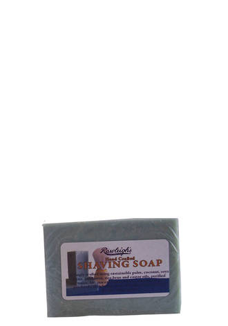 Clean Shave Soap - 100g