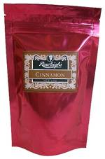 Ground Cinnamon - 150g Pouch