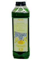 Dishwash Concentrate - 1l
