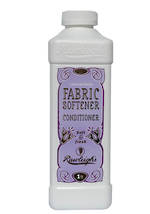 Fabric Softener & Conditioner - 1l