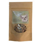 Ted's Treats - Kibble Mix - 100g - NZ Only