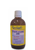 Pain Ease Oil - 200ml