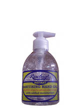 Sanitising Hand Gel - 300ml