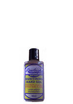 Sanitising Hand Gel - 60ml