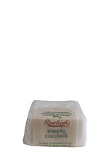 Simply Coconut - Coconut Oil Soap - 100g approx