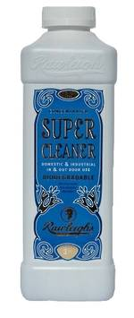 Super Cleaner Concentrate - 1l