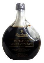 Vanilla Essence - 500ml